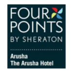 https://four-points.marriott.com/