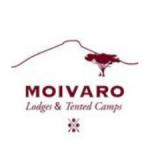 https://www.moivaro.com/