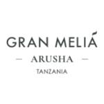 https://www.melia.com/en/hotels/tanzania/arusha/gran-melia-arusha/index.htm