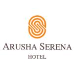 https://www.serenahotels.com/serenadaressalaam/en/default.html