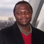 George Nyagawa