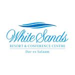 https://www.hotelwhitesands.com/