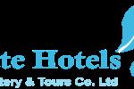 Cate Hotels & Tours – Kitungwa, Morogoro
