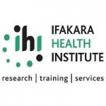IHI Lodge Ifakara