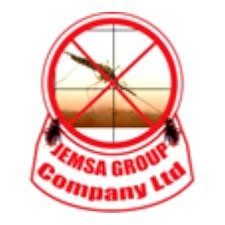 Jemsa Group