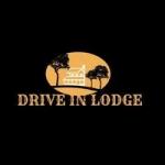 Drive in Lodge