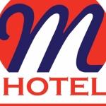 M Hotel Dar es Salaam