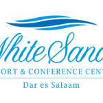 White Sands Resorts and Conference Centre