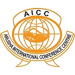 The Arusha International Conference Centre