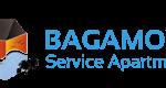 BSA Hotel- Bagamoyo Service Apartment