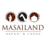 Masailand Safari and Lodge