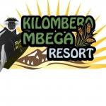 Mbega Resort Ifakara