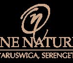 One Nature Nyaruswiga Serengeti lodge