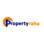 Property Raha