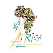 Vaa Africa