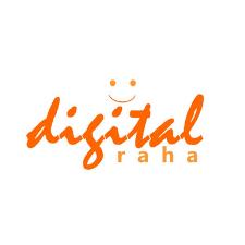 Digital Raha