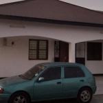 Kikwalaza Guest House