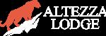 Altezza Lodge