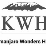 Kilimanjaro Wonders Hotel