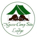 Nguzo Campsite Lodge